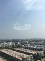 chính chủ cho thuê căn hộ citi soho q2 2 pn 55 m2 giá thuê 5 triệu tháng