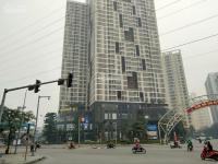 cần bán căn hộ chung cư hpc landmark 105