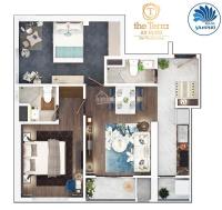 bán căn hộ chung cư the terra an hưng căn góc số 11 tầng đẹp lh 0983166138