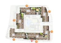 tôi là chính chủ cần bán căn hộ akari city 56m2 2pn 1wc 75m2 2pn 2wc lh 0867626617