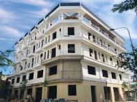 bán nhà mặt tiền cuối đường lê đức thọ nhà 3 tầng giá chỉ 45 tỷ lh 0938372457