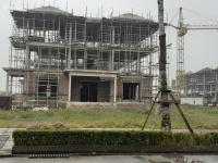tư vấn dự án vườn cam vinapol mặt đường vành đai 35 vân canh hoài đức 0912366433