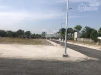 cần thanh lý 2 lô đất dự án bình mỹ center đường bình mỹ củ chi giá 12trm2 hạ tầng hoàn thiện shr