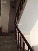 cho thuê nhà mặt tiền đường hòa hưng q10 hcm nhà 1 trệt 2 lầu 1 sân thượng 25trth hơn 200m2