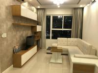 cần bán căn hộ chung cư galaxy 9 quận 4 104m2 3pn full giá 52 tỉ sổ view q1 lh 0905663734