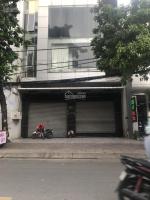 nhà thuê 10x30m 3 lầu giá 85tr mặt tiền kinh doanh đường tân sơn nhì