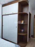 cho thuê căn hộ hope residence từ không đồ đến đủ đồ 70m2 2pn 2wc 5 9trth 0967688693