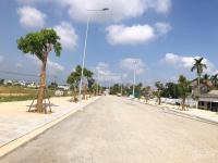 đất xanh mở bán dự án đất nền giá gốc giai đoạn 1 phường chánh lộ trung tâm tp quảng ngãi