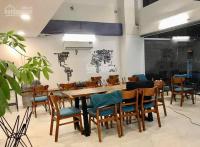 bán khách sạn 3 sao thu nhập 220 triệu mặt tiền cửu long tân bình dt 11x16m hầm 7 tầng 42p