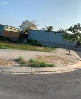 thông báo triển khai đất nền khu tân tạo central park shr liền kề aeon mall bình tân
