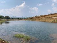 viên ngọc gần bảo lộc giá mềm mảng xanh tự nhiên có view hồ đồi chè