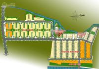 bán shophouse ehome 4 rộng 2 căn liền như hình giá tốt thương lượng giá còn tăng trong tương lai
