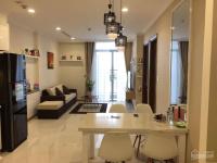 giám đốc pkd cần bán căn hộ mỹ long 56m2 2 phòng ngủ nhà trống giá bán 1tỷ8 đã có sổ