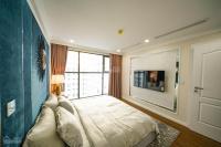 bán căn hộ smarthome 3pn 109m2 khu vực minh khai giá 29 trm full nội thất cao cấp liền tường