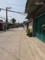 bán nhà 95m2 mặt tiền đường buôn bán tại dĩ an