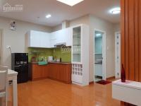bán căn hộ sunview nhà mới ở ngay đã có sổ hồng nên vay đau cũng được có nội thất
