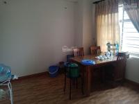 cho thuê căn hộ kđt pháp vân 80m2 2 pn 1 wc giá 5 triệutháng lh 0989554414