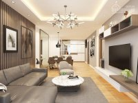 bán chung cư terra an hưng cực đẹp tố hữu cho vay 70 ls 0 đến khi nhận nhà giá tốt nhất hđ