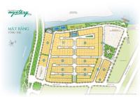 bán đất p thạnh mỹ lợi ngay ubndq2 5x20m xây 7l giá 140trm2 pn2 đường 20m 105trm2 villa 62trm2