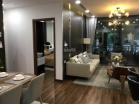 chuyển nhượng căn 2 phòng ngủ 2 nhà wc 936 m2 dự án the zei mỹ đình