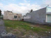 bán đất kinh doanh mt đường vĩnh phú 38a thuận an bd gần chợ vĩnh phú giá 165 tỷ lh 0938281880