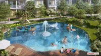 bán căn hộ 1119m2 khu diamond brilliant celadon city giá chỉ 59 tỷ view hồ bơi 5 lh 0966667186