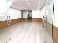 chính chủ tự cho thuê cửa hàng 17100 trung kính 65m2 vỉa hè rộng ô tô đ cửa lh 0911 500 866