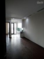 ban quản lý cho thuê căn hộ chung cư roman plaza 2 ngủ chỉ 8trth giá rẻ nhất lh 0944986286
