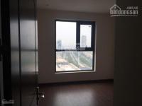 cho thuê căn hộ 2 3 ngủ làm nhà ở văn phòng tại roman plaza tố hữu giá từ 9 trth 0902111761
