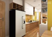 bán căn hộ 2pn city gate 2 72m2 hướng nam tầng đẹp giá 2050 tỷ full phí lh 0906804844