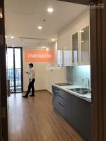 cho thuê căn hộ studio green bay nội thất cơ bản giá 7trtháng lh 0989968390