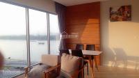 bán căn hộ 3pn số 8 tháp maldives view sông sg căn góc hướng đông nam 117m2 full nt giá 10 tỷ