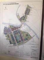 chính chủ cần bán lô đất dt 1027m2 thuộc thôn đại tài nghĩa trụ văn giang 0915156681