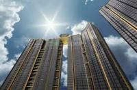 bán căn hộ 3pn 2wc full nt dát vàng ck 15 chỉ 10 kí hdmb htks 0 30 tháng chỉ từ 38 tỷ