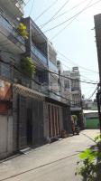 bán nhà phường 8 quận gò vấp xe hơi đậu trong nhà 62 tỷ nhà đẹp cần bán gấp nhà như hình