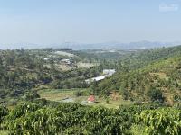 bán gấp đất thổ cư phường 2 tt tp bảo lộc 750tr144m2 có 80m2 thổ cư shr tặng ngay 25tr