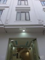 bán nhà 3 tầng ô tô đ cửa nhà tại đường đoàn kết hải an hải phòng