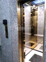 phòng cho thuê dạng chung cư giá tốt tại bình thạnh