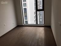 chủ nhà cần cho thuê gấp căn hộ 3 phòng ngủ giá 20 triệuth dự án sun lương yên lh 0984499886
