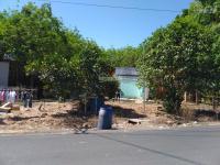 bán đất mặt tiền phường hoà lợi bến cát bình dương
