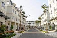 cho thuê gấp shophouse lakeview city hoàn thiện cơ bản giá 30trtháng liên hệ 0911960809