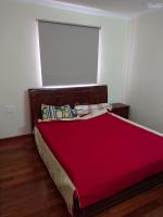 cho thuê căn hộ mỹ đức full nội thất 80m2 2pn