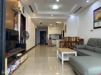 chính chủ bán căn hộ tòa r5 chung cư cao cấp royal city lh 0866849745