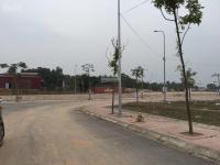 chính chủ cần bán lô bl02 055 dự án thiên lộc sông công thái nguyên