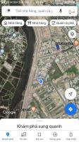 bán đất đường c3 khu đô thị vcn phước long đối diện công viên giá chỉ 34trm2