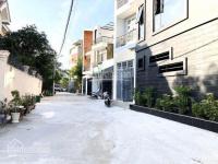 bán nhà đường 18 phường hiệp bình chánh khu thành ủy quận thủ đức