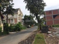 bán nhà hxh quận 9 đường 109 khu dân cư nam long