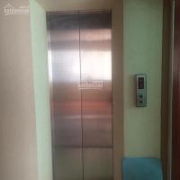 bán nhà vạn bảo 7 tầng thang máy lô góc 3 mặt thoáng 12 tỷ ba đình
