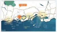 cực nóng 568trnền sở hữu ngay 2 lô đất nền ven biển phú yên 100m2 thổ cư 100 0943288879