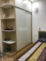 bán căn hộ chung cư 987 tam trinh dt 585m2 căn góc 2 ngủ 2 vệ sinh giá thỏa thuận